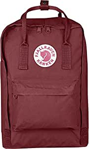 Fjallraven - Kanken 13, Ox Red