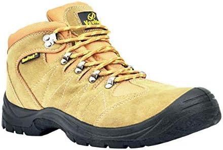 Safety Shoes Vaultex Vhh: Amazon com: britestore