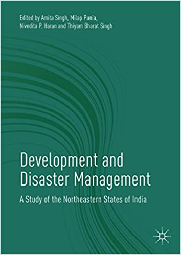 Development and Disaster Management: A Study of the