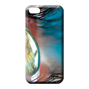 iphone 6plus 6p mobile phone covers Fashion Attractive Protective cell phone wallpaper pattern
