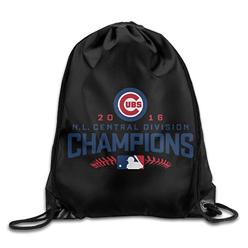 2016-ubs-champion-backpack-drawstring-bag-sport-bag-gymsack-sackpack-shoulder-bags-size-17-x-14