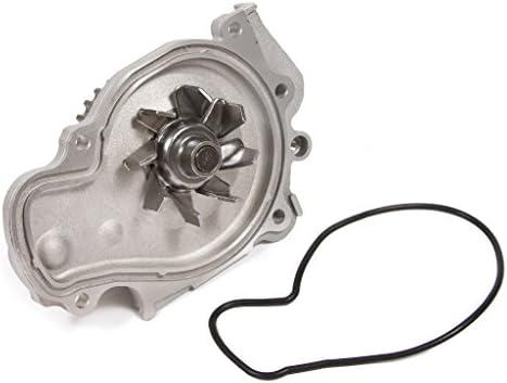 ACDelco 12604480 GM Original Equipment Drive Belt Tensioner