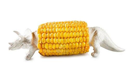 corn cob holders funny - 5