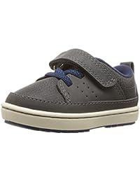 Kids' Marnin Sneaker
