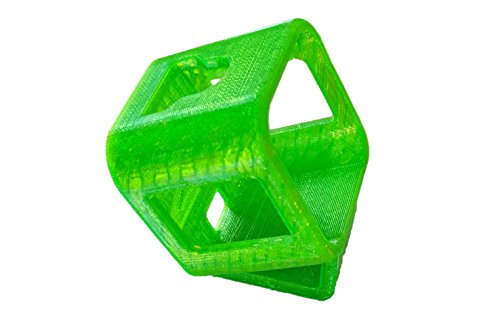 3D FPV Prints 33 Degree Green Quadcopter Mount Compatible for sale  Delivered anywhere in USA