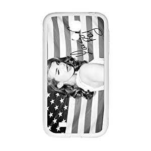 lana del rey american flag Phone Case for Samsung Galaxy S4 Case