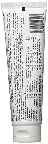 Image of Enercal High Calorie Nutritional Supplement Gel (5 oz)