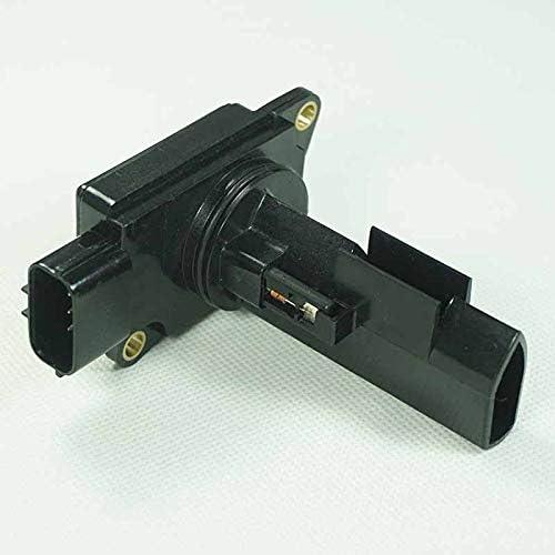 OEM MR985187 Mass Air Flow Meter Sensor for Mitsubishi Eclipse Endeavor Lancer