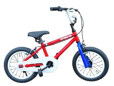 FIELDER フィルダー USA ユーエスエー キッズバイク 自転車 B00GWBWB0I