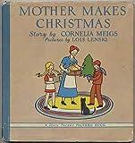 Mother Makes Christmas