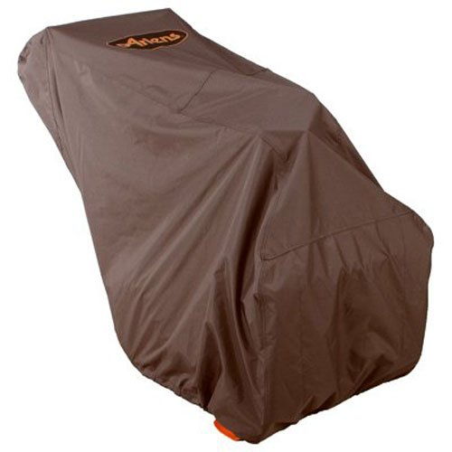 Ariens Company 726014 Snow Throw Cover