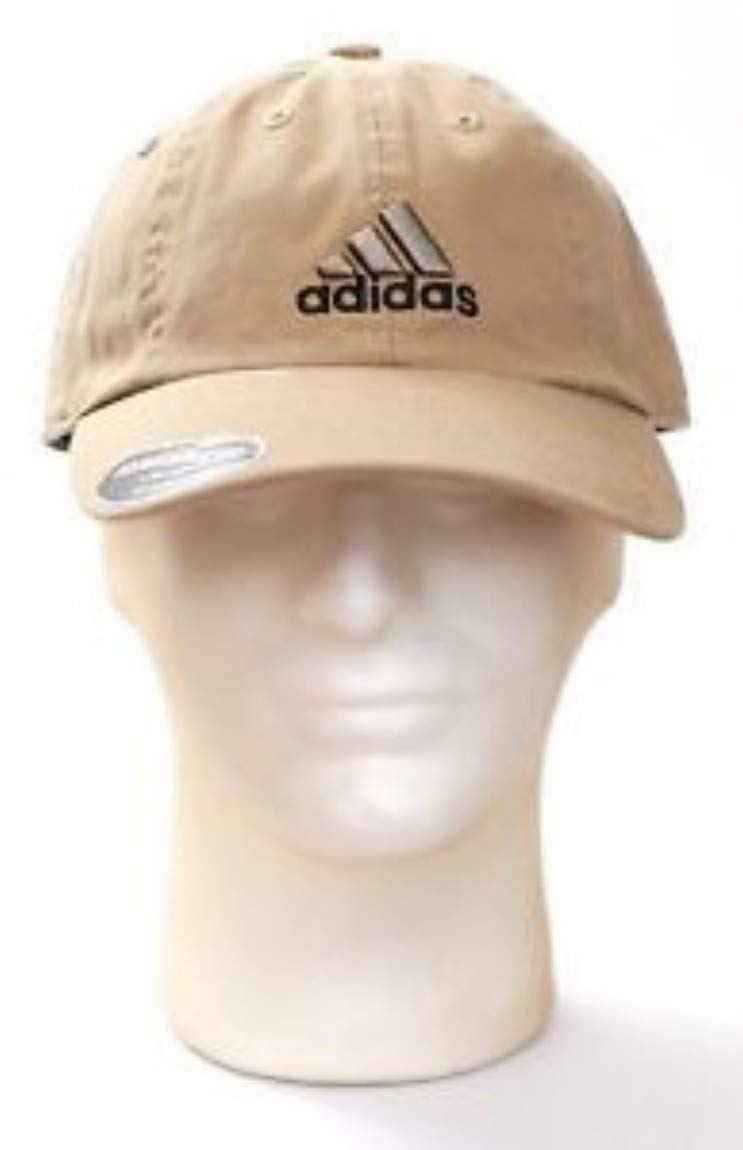 12010e72be0 Amazon.com  adidas Weekend Warrior Cap - Black Men s One Size Adjustable   Sports   Outdoors