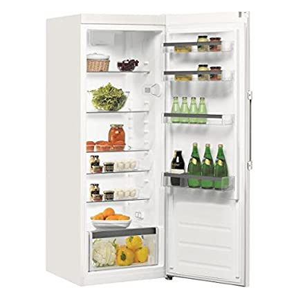 Whirlpool - refrigerateurs 1 puerta SW 6 A 2 qwf -: Amazon.es ...