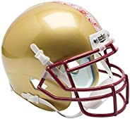 Schutt NCAA Boston College Eagles Football Helmet Desk Caddy