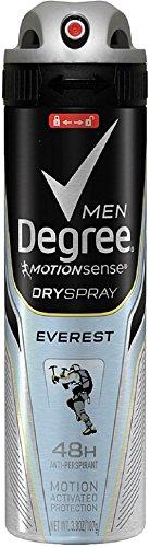 degree-men-motionsense-dry-spray-antiperspirant-everest-380-oz-pack-of-2