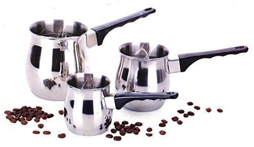 Turkish Coffee Piece Stovetop Warmer product image