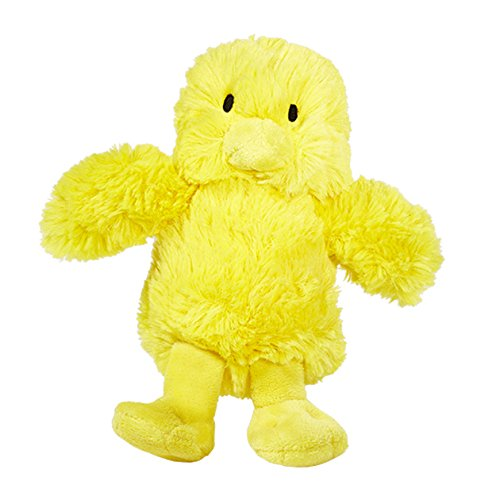 Cheap Fluff and Tuff Howie Duck, 7″