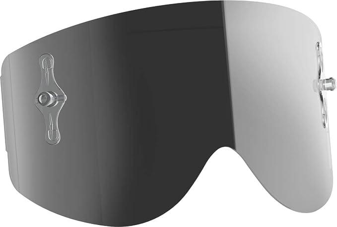 RIP N Roll vetro di ricambio per Roll-Off occhiali