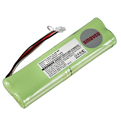smavco-replacement-00n9560-37l6903-battery-for-ibm-4h-4m-4mx-xseries-raid-controller