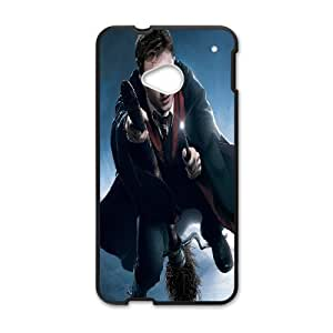 Generic Case Harry Potter For HTC One M7 M3Q157642