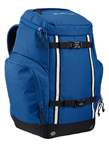 Burton Booter Pack, Classic Blue