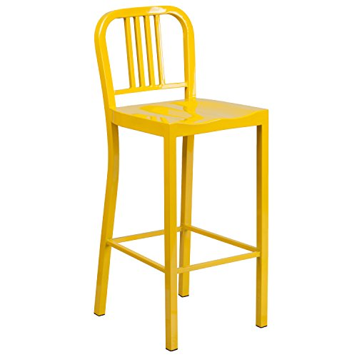 flash-furniture-high-metal-indoor-outdoor-barstool-30-yellow