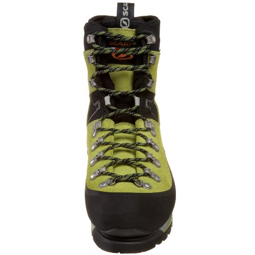 Scarpa Dames Mont Blanc Gtx Bergschoenen Kiwi