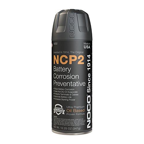 NOCO A202S Battery Corrosion Preventative