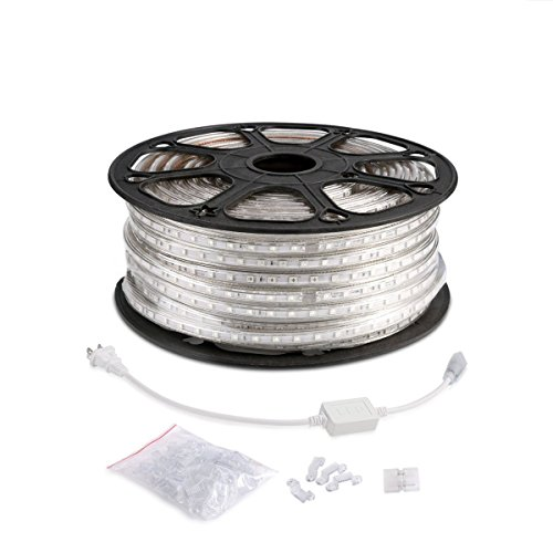 Led Rope Light 50M Roll