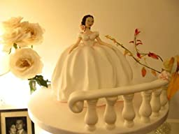 debbie brown wedding cakes debbie brown s wedding cakes gorgeous designs for 13367
