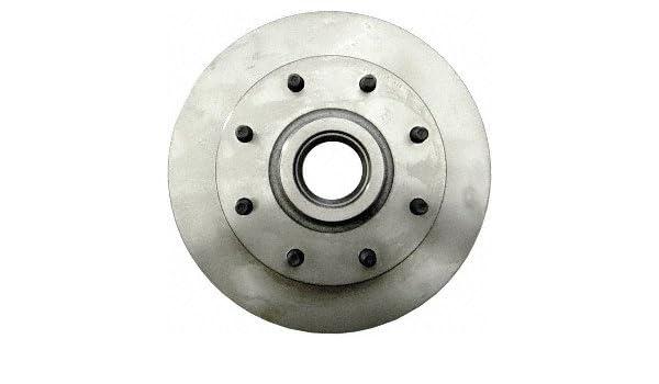 MONICO Hot Sale 5PCS 100 Angle Grinder Dedicated Wool Wheel 100mm White Wool Polishing Wheel for Stainless Steel Ceramic Glass Used