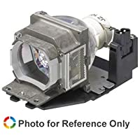 SONY VPL-BW7 Projector Replacement Lamp with Housing