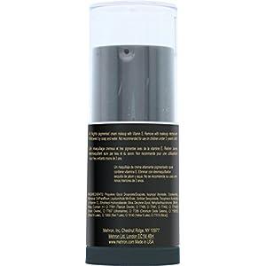 Mehron Makeup CreamBlend Stick (.75 oz) (MEDIUM EBONY)