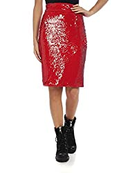 Luxury Fashion Skirt