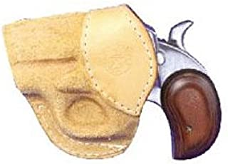 product image for Bond Inside The Pant Leather Holster