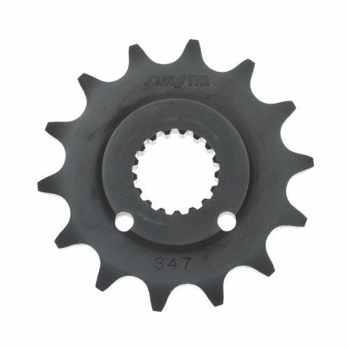 Yamaha R3 Price - 3