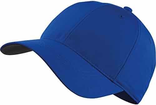 11c7ae64d4040 Shopping Mavi or NIKE - Hats   Caps - Accessories - Men - Clothing ...