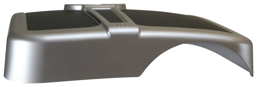Spectre Performance 42821G Air Box Cover