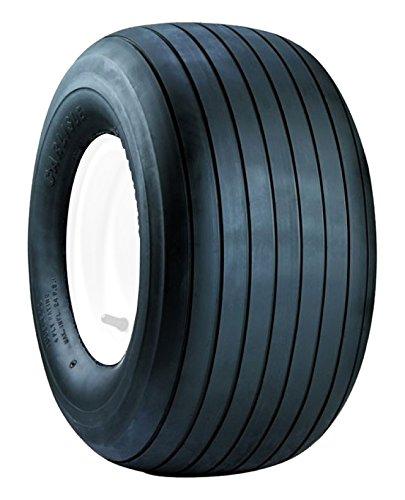 Carlisle Straight Rib Lawn & Garden Tire -16/6.50-8