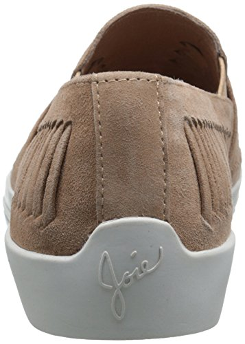 Fashion Joie Huxley Women's Buff Sneaker 8f1wq