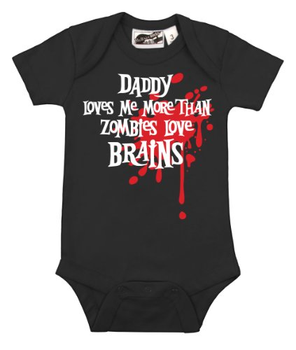 Daddy-Loves-Me-Zombie-Splat-One-Piece