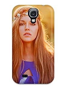 Hard Plastic Galaxy S4 Case Back Cover,hot Natural Self Discovery Case At Perfect Diy