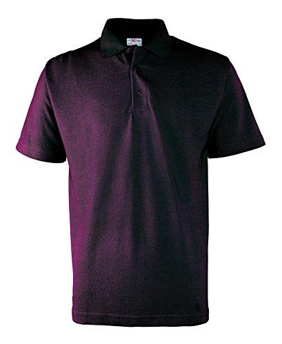 Price comparison product image RTXtra-Mens Polo Shirts-tops-Classic polo