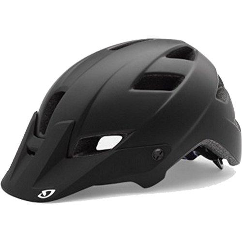 Giro Feather MIPS Equipped Bike Helmet - Women's Matte Black/White Shibori Small