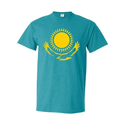kazakhstan clothing - 4