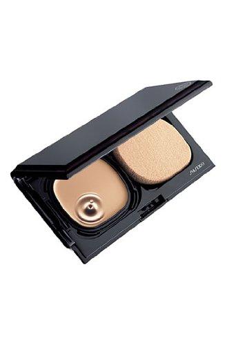 Hydro Liquid Compact Case - Shiseido Advanced Hydro Liquid Compact Foundation SPF15 (Case + Refill) - I20 Natural Light Ivory - 12g/0.42oz
