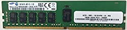 Cisco - UCS-MR-1X161RV-A - Cisco - DDR4 - 16 GB - DIMM 288-pin - 2400 MHz / PC4-19200 - 1.2 V - registered - ECC - for UCS SmartPlay Select C240 M4, SmartPlay Select C240 M4L, SmartPlay Select C240
