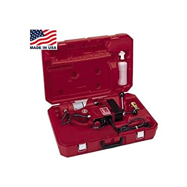 MILWAUKEE 4272-21 1-5/8 Electromagnetic Drill Kit