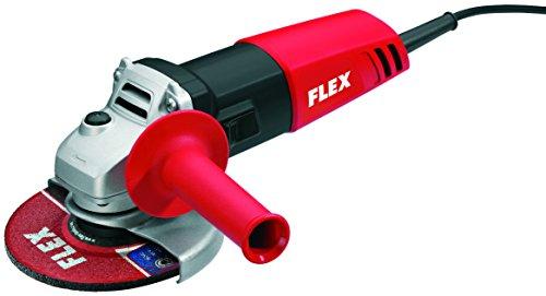 Angle grinder L 3709/125 FLEX 334.987 Disc diameter 125 mm Power 800 W