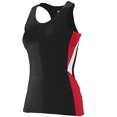Augusta Sportswear Women's Sprint Jersey 2XL ()